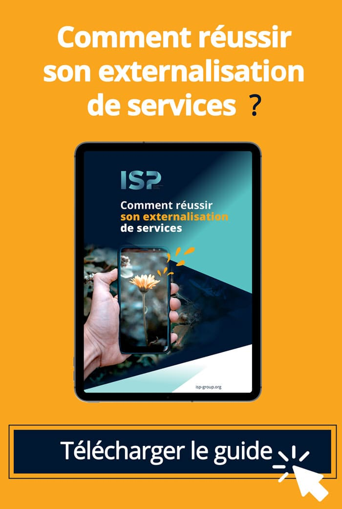 livre blanc externalisation de services