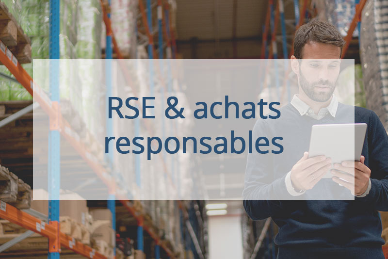 RSE-achats-responsables