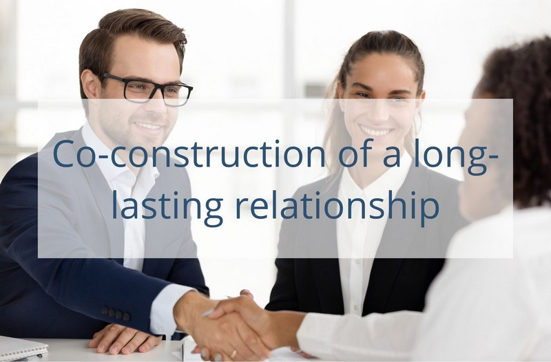 co-construction-of-a-long-lasting-relationship